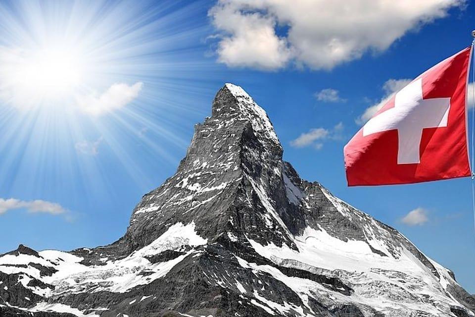 Microsoft_Azure_Schweiz