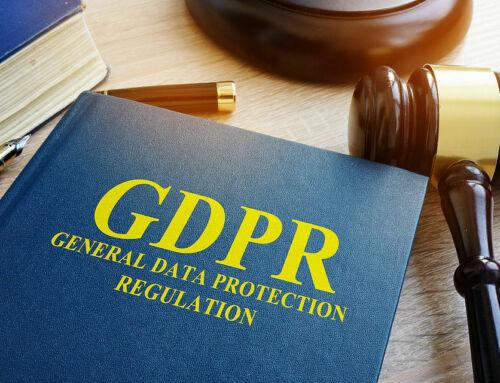15 Monate seit GDPR – Was hat sich getan?