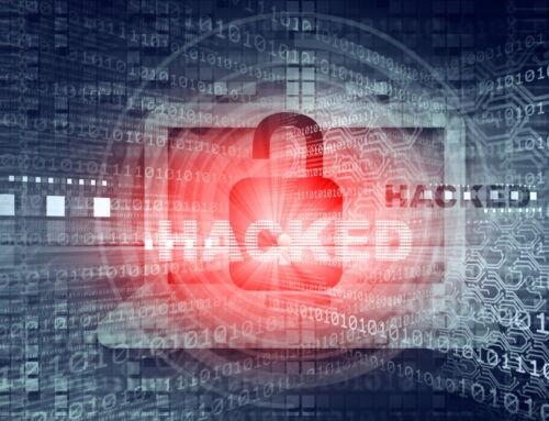 Mail-Hacking: Achtung vor den neuesten Maschen