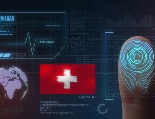 Was Schweizer KMU über das revidierte Datenschutzgesetz wissen müssen
