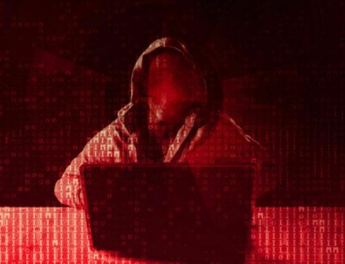 5 Cyber Security Trends: Gefahren, die KMU 2021 erkennen müssen