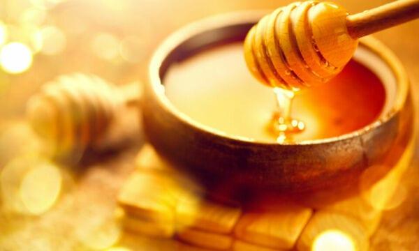 Honeypot. Eine der Gefahren, die im Public WLAN lauern. Dinotronic erklärt, was das ist.