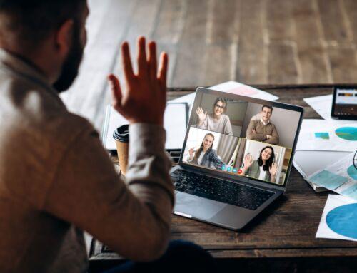 Microsoft stellt Skype für Business Online zum 31. Juli 2021 ein
