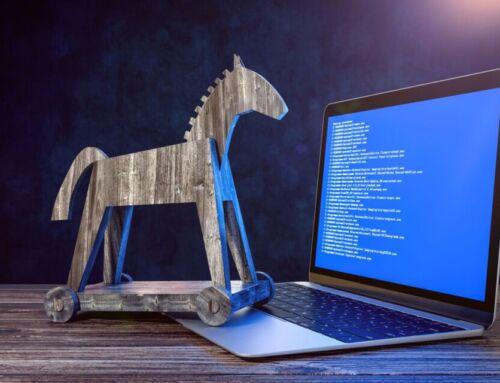Passwort Manager Tools: Unverzichtbar für Ihre Cyber Security
