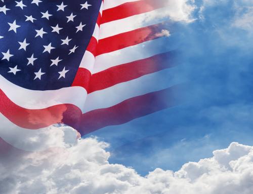 Vier Fragen an einen Rechtsanwalt zum US-CLOUD Act